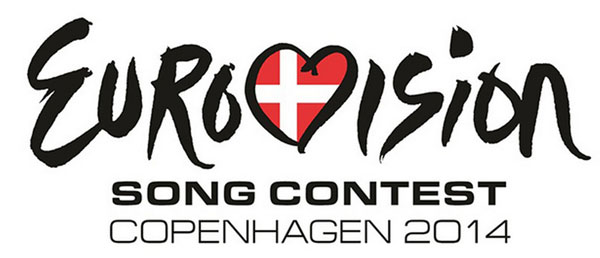 Eurovision 2014 - Copenhagen