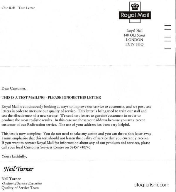 how much to mail a letter awesome how much to mail a letter cover letter examples 5703
